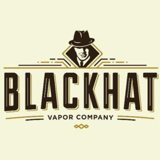 Blackhat Vapor