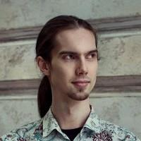 Avatar of Leonid Repin