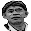 Kang Oni