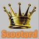 Scootard