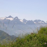 Gastautor | OutdoorBlogNews.de