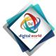 digitalworldeconomy