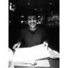 Picture of Hrishikesh J