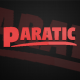 View PaRaTiC's Profile