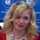 Alexandra Titova