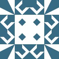 gravatar for eneas_aguirre