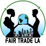 Fair Trade Los Angeles
