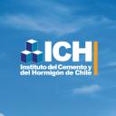ICH2021