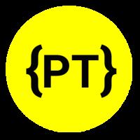 Panfi TSHIMANGA