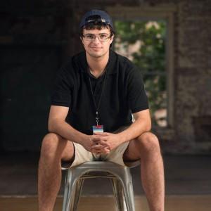 Joshua Demeule's picture