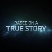 truestories filme wahre begebenheiten seite 49. Black Bedroom Furniture Sets. Home Design Ideas