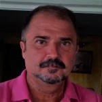 Javier Herrera Gomariz