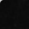avatar for Jeff Dornik