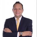 Dr. Sergio Estévez Jaimes