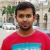 Avinash Nair