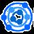 Avatar for fnss from gravatar.com