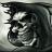 Anark's avatar