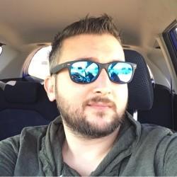 Ali Övgün (aovgun)