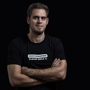 Daniel Walldorf's picture