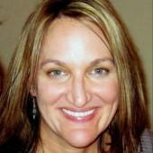 Amy Ruhlin