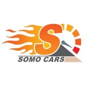 Photo of somocars