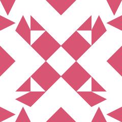 johannes.hovda avatar image