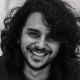 Andrew Camilleri's avatar