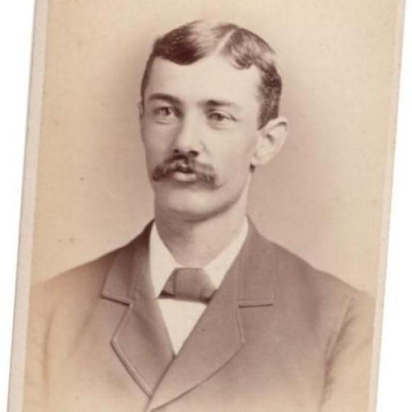 Jesse Hirsch