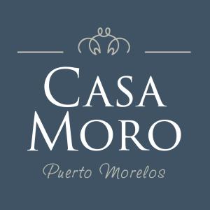Hotel Casa El Moro