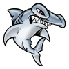 View HammerHead_UK's Profile