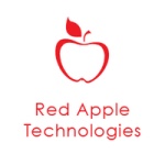 Red Apple Tech