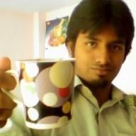 Samee Ullah Feroz