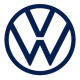 Team Volkswagen