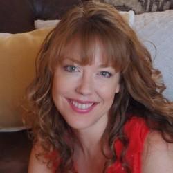 Kristen Anne Glover