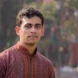 Afzal Hossain avatar