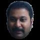 Senthil Kumaran S's avatar