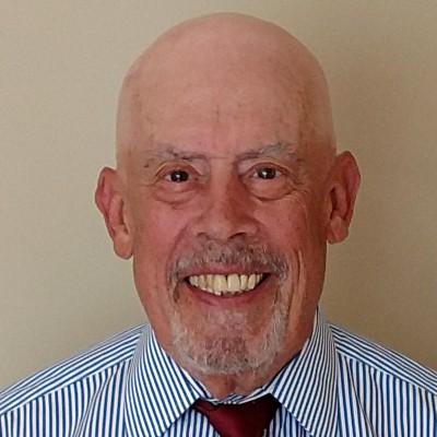 Ed Teixeira