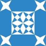 qmklorrine52128