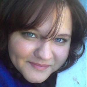 Megan Mora Fuentes
