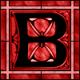bwbyars