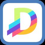 Daraz2020.com