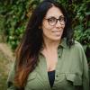 Tania Garcia