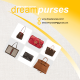 dreampurses