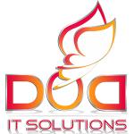 doditsolutions