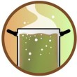 Cervecing