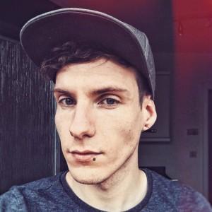 Matt Murray's picture