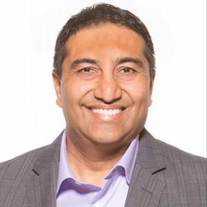 Sunil Godse