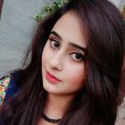 Photo of Hira Rana