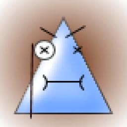 avatar de enekochan