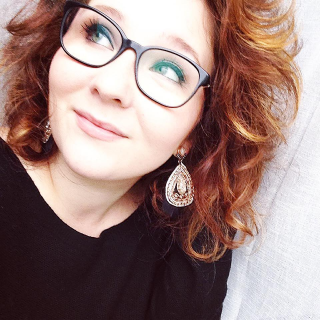Laura Liberty